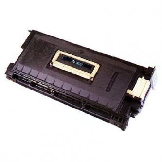 IBM originální toner 90H3566, black, 23000str., IBM Infoprint 32, 40