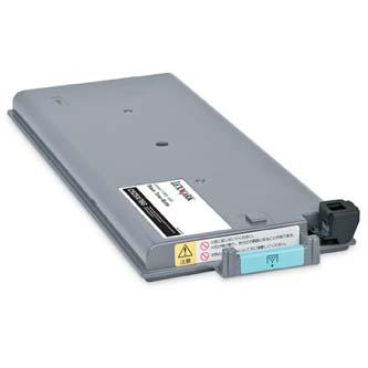 Lexmark originální odpadní nádobka C925X76G, 30000str., C925, X925