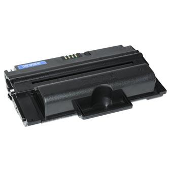 Ricoh originální toner 402887, 407162, black, 8000str., Ricoh SP3200SF