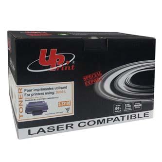 UPrint kompatibilní toner s MLT-D205L, black, 5000str., S.3310E, pro high capacity, Samsun