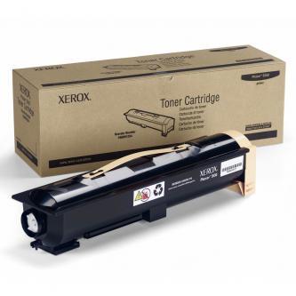Xerox originální toner 106R01294, black, 30000str., Xerox Phaser 5550, O