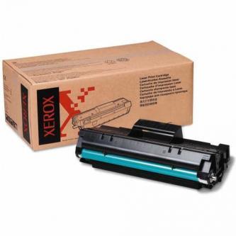 Xerox Toner Black pro WC4250/4260 (25 str)