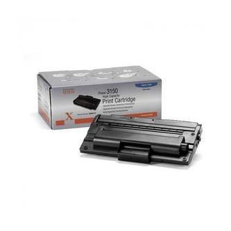 Xerox Toner Black pro Phaser 3150 (5 str)