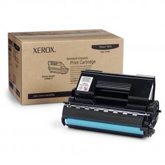Xerox Toner Black pro Phaser 4510 (110 str)