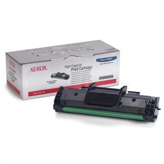 Xerox Toner Black pro WC3200 (3 str)