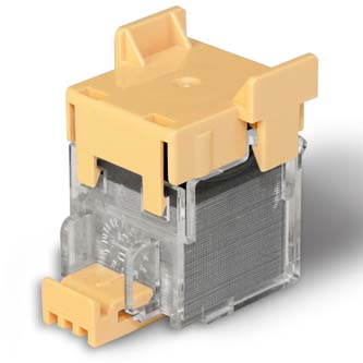 Xerox originální staple cartridge 008R12897, 16000, Xerox Phaser 3635MFP, WC5645,265,7220,5665,7225,5765
