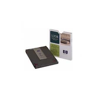 """HP MOD 5,25"""", 5.2 88146J, 2048 Bytes/Sector, pro archivaci dat"""