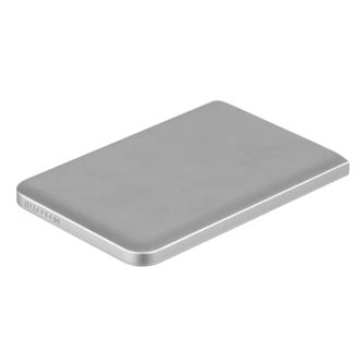 Freecom SSD USB 3.0, Mobile Drive Mg, 56293