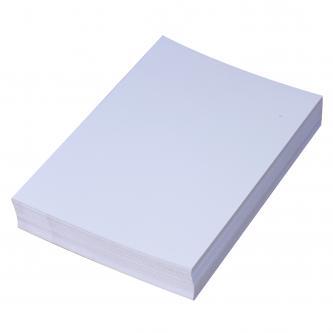 """Foto papír, lesklý, bílý, 10x15cm, 4x6"""", 260 g/m2, 2880dpi, 100 ks, 34108, inkoustový"""