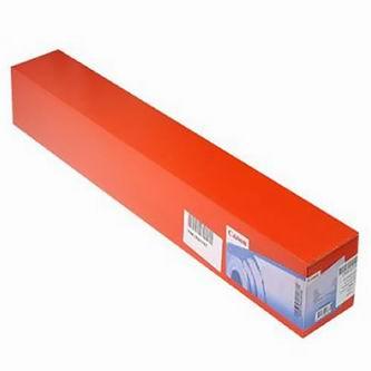 """Canon 1067/30/Roll Paper White Opaque, potahovaný, 42"""", 5922A003, 120 g/m2, grafický papír, 1067mmx30m, bílý, pro inkoustové tiská"""