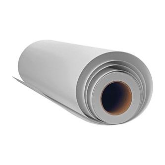 """Canon papír, 914/30/SmartMatt IJM153, matný, 36"""", 7796B002, 180 g/m2, papír, 914mmx30m, bílý, pro inkoustové tiskárny, role, preze"""