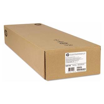 """HP 914/22.9/Everyday Adhesive Matte Polypropylene, matný, 36"""", 2-pack, C0F19A, 168 g/m2, samolepicí papír, 914mmx22,9m, bílý, pro"""