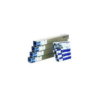 """HP 914/30.5/Heavyweight Coated Paper, matný, 36"""", C6030C, 130 g/m2, papír, 914mmx30.5m, bílý, pro inkoustové tiskárny, role, unive"""