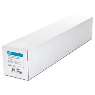 """HP 914/61/Photo-realistic Poster Paper, matný, 36"""", CG419A, 205 g/m2, papír, 914mmx61m, bílý, pro inkoustové tiskárny, role, banne"""