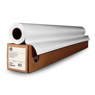 """HP Premium Matte Photo Paper, foto papír, matný, bílý, role 36"""", 210 g/m2, CG460B"""