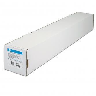 """HP 1524/61/Everyday Pigment Ink Satin Photo Paper, saténový, 60"""", CG842A, 235 g/m2, fotografickýgrafický papír, 1524mmx61m, bílý,"""