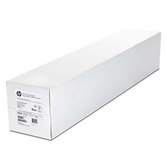 """HP 1372/30.5/PVC-free Wall Paper, saténový, 54"""", CH003B, 175 g/m2, papír, 1372mmx30,5m, bílý, pro inkoustové tiskárny, role, banne"""
