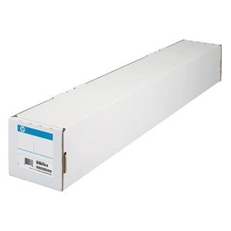 """HP 914/15.2/Professional Matte Canvas, matný, 36"""", E4J60B, 392 g/m2, bannerový plátno, 914mmx15.2m, bílý, pro inkoustové tiskárny"""