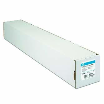 """HP 420/45.7/Bright White Inkjet Paper, matný, 17"""", Q1446A, 90 g/m2, univerzální papír, 420mmx45,7m, bílý, pro inkoustové tiskárny,"""