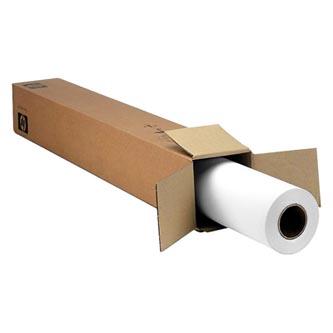 """HP 610/30.5/Super Heavyweight Plus Matte Paper, matný, 24"""", Q6626B, 200 g/m2, papír, 610mmx30.5m, bílý, pro inkoustové tiskárny, r"""