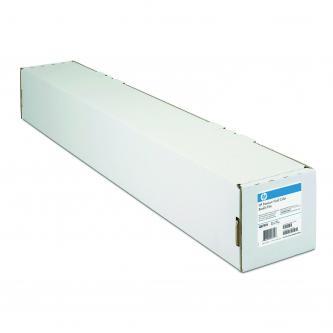 """HP 1372/30.5m/Premium Vivid Colour Backlit Film, 1372mmx30.5m, 54"""", Q8749A, 285 g/m2, fólie, barevný, pro inkoustové tiskárny, rol"""