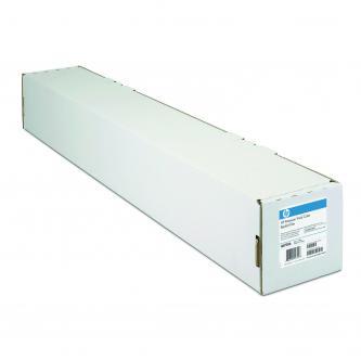 """HP 1524/30.5/Premium Vivid Colour Backlit Film, matný, 60"""", Q8750A, 285 g/m2, fólie, 1524mmx30.5m, transparentní, pro inkoustové t"""