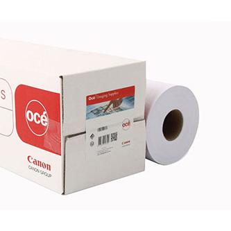 """Canon-Océ IJM261, 610/30/Paper Instant Dry Photo Gloss, matný, 24"""", 7809B007, 260 g/m2, papír, 610mmx30m, bílý, pro inkoustové tis"""