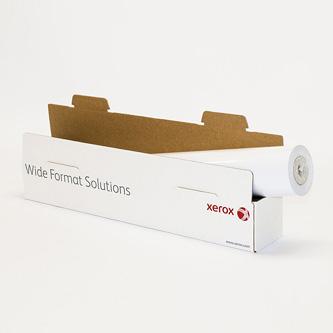 Papír Xerox, Photo Paper Gloss 195, 195 g, 30ks, role 1067mmx30m, 023R02111
