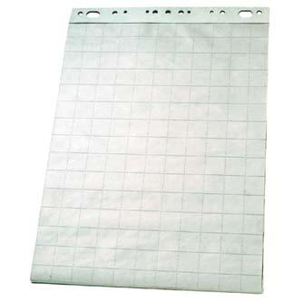 Blok na flipchart oboustranný, 59 x 83cm, 50 listů