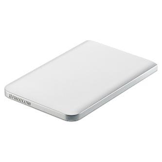 "Freecom externí pevný disk, Mobile Drive Mg, 2.5"", USB 3.0, 500GB, 56138, stříbrný"