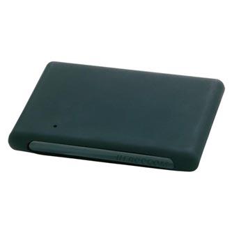 """Freecom externí pevný disk, Mobile Drive XXS, 2.5"""", USB 3.0, 500GB, 56005, černý"""