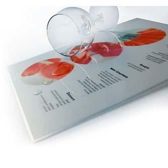 Fólie laminovací, 60 x 95mm, 175mic, antistatická, kapsy, 100ks
