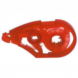 Lepicí roller non-permanent, transparentní, Henkel, refil, výměnná kazeta