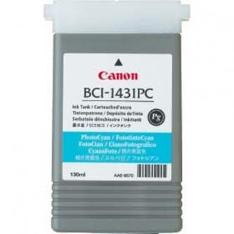 CANON BCI1431PC originál