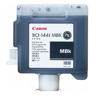 CANON 1441MB originál