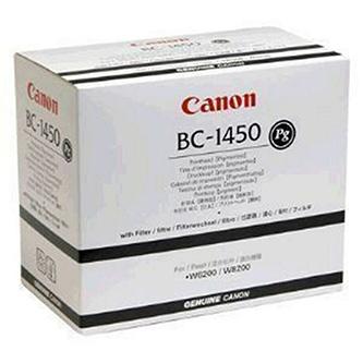 CANON BC1450 originál