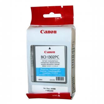 CANON BCI1302C originál