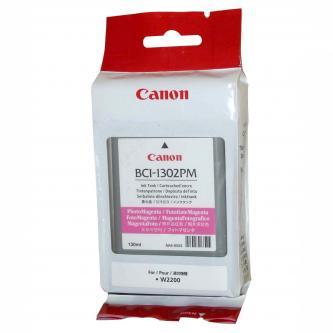 CANON BCI1302M originál