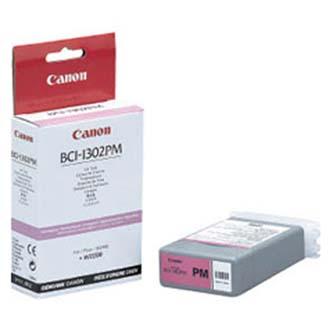 CANON BCI130PM originál