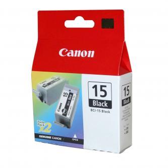 CANON BCI15B originál