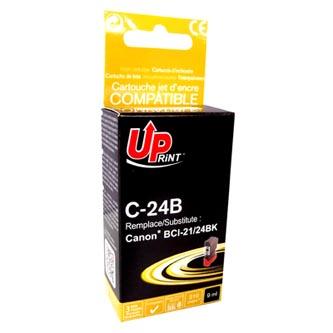 Canon BCI24B kompatibil