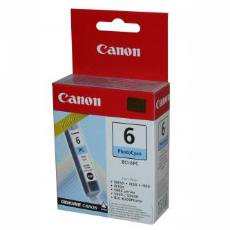 CANON BCI6PC originál
