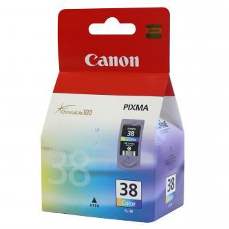 CANON CL38 originál