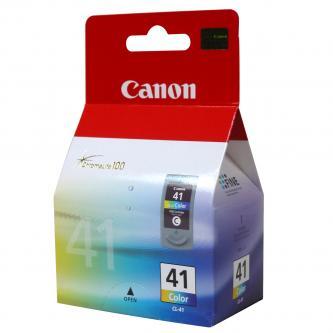 CANON CL41 originál