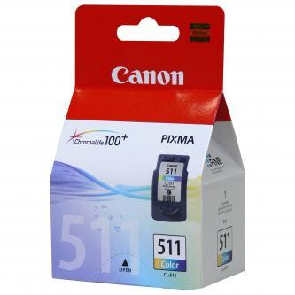 CANON CL511X originál