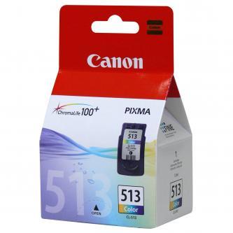 CANON CL513 originál