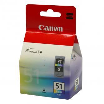 CANON CL51 originál