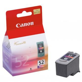 CANON CL52 originál