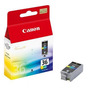 CANON CLI36 originál