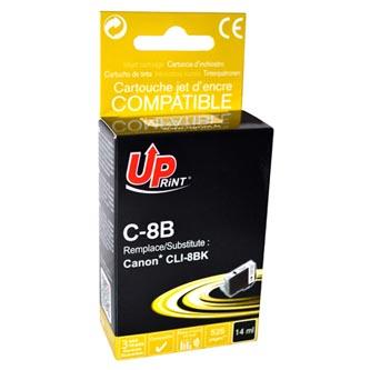 Canon CLI8B kompatibil